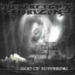 Neverlight Horizon - God Of Suffering