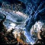 Decrepit Birth - ...And The Time Begins