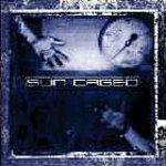 Sun Caged - s/t