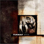 Tiamat - Prey