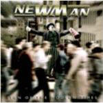 Newman - Sign Of The Modern Times