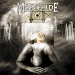 Morifade - Domi<>Nation