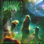 Cover of Mithras - Worlds Beyond The Veil