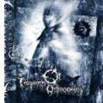 Skywards-A Sylphe's Ascension