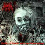 Anata - Under A Stone With No Inscription