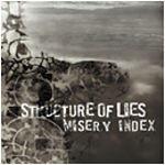 Misery Index - Split