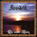 Rivendell - The Ancient Glory