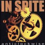 In Spite - Anticlockwise