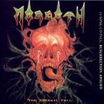 Morgoth - The Eternal Fall/Resurrection Absurd