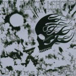 Black League, The - The Doomsday Sun EP
