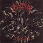 Gehenna - Malice
