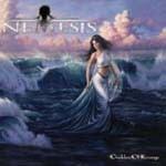 Nemesis - Goddess Of Revenge