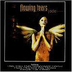 Flowing Tears - Jade