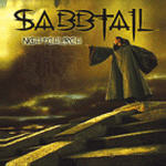 Sabbtail - Nightchurch