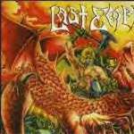 Last Empire - s/t