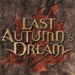 Last Autumn's Dream - s/t
