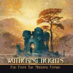 Cover of Wuthering Heights � Far From The Madding Crowd