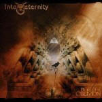 Cover of Into Eternity - Buried In Oblivion