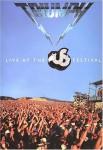 Triumph - Live At The US Festival (DVD)