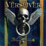 Cover of VersOver � House Of Bones