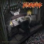 Cover of Exodus - Tempo Of The Damned