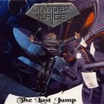 Jumper Lace - The Last Jump