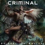 Criminal - No Gods No Masters