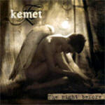 Kemet - The Night Before