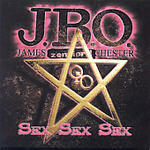 J.B.O. - Sex Sex Sex