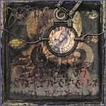 Ancient Wisdom - Cometh Doom, Cometh Death