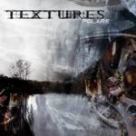 Textures - Polars