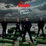 Stranglers, The - Norfolk Coast