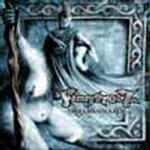 Finntroll - Trollhammaran EP