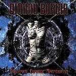 Dimmu Borgir - Puritanical Euphoric Misanthropia