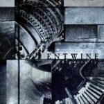 Entwine - DIEversity