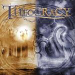 Theocracy - s/t
