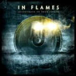 Cover of In Flames - Soundtrack To Your Escape