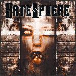 HateSphere - s/t