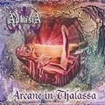 Aphasia - Arcane In Thalassa