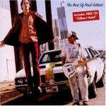 Gilbert, Paul - The Best Of Paul Gilbert And Gilbert Hotel