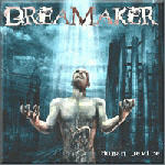 Dreamaker - Human Device
