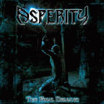 Asperity - The Final Demand