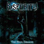 Asperity - The Final Demand