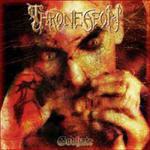 Thronaeon - Godhate