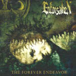 Enforsaken - The Forever Endeavor