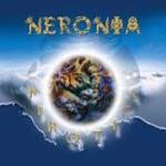 Neronia - Nerotica