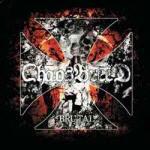 ChaosBreed - Brutal