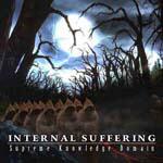 Internal Suffering - Supreme Knowledge Domain