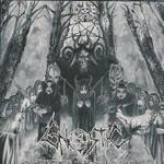 Gnostic - Evoking The Demon