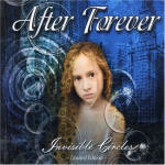 Cover of After Forever - Invisible Circles